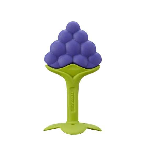 Gryzaczek owocowy - winogrono