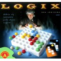 Logix mini