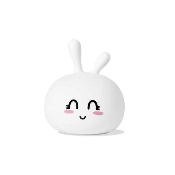 Lampka Królik Słodziak USB Rabbit&Friends