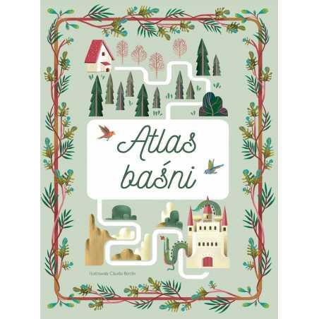 Atlas baśni