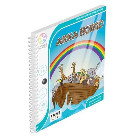 Arka Noego Smart Games