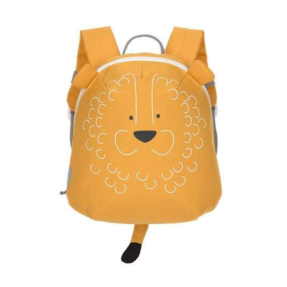 Plecak mini About Friends Lew