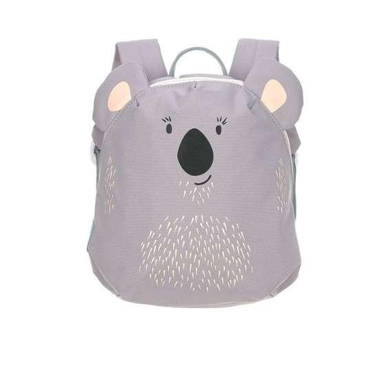 Plecak mini About Friends Koala