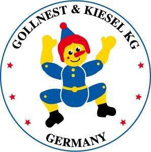 Gollnest&Kiesel KG