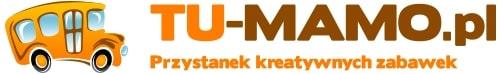 https://www.tu-mamo.pl/img/tu-mamo-logo-1531424575.jpg